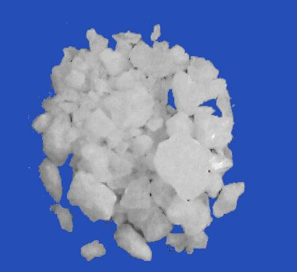 吴川聚合硫酸铝