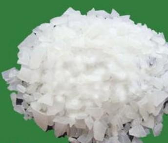 肥西粉状絮凝剂