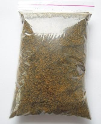 石嘴山复合型聚合硅酸铝铁